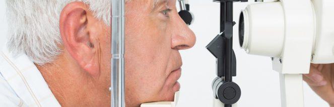 Ospedale oftalmico Milano