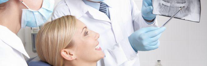 Cliniche dentali Torino