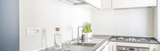 Arredamento cucine Trento