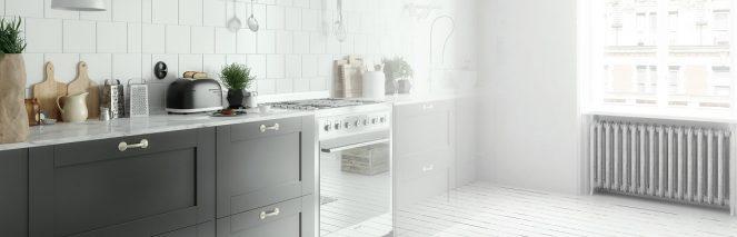 Design cucine Trentino Alto Adige