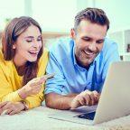 Vendite private online: come mai hanno così successo