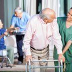 Assistenza infermieristica Milano: come richiederla