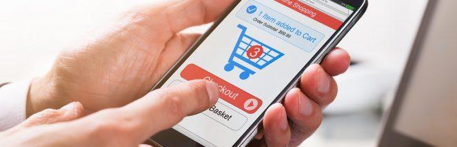 62d85d1af413 Scopriamo come i siti per acquisti online potranno risolvere molti vostri  problemi