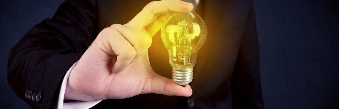 Cambiare gestore luce