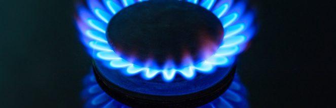 offerte per gas